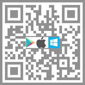 qr-code-inteligent-app-SEE-Electrical-Calculator