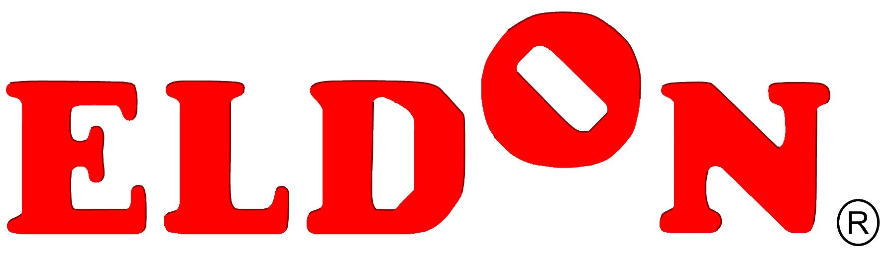 eldon-logo