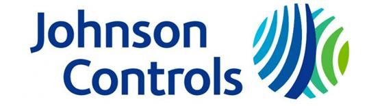 MfgLogo-JohnsonControls