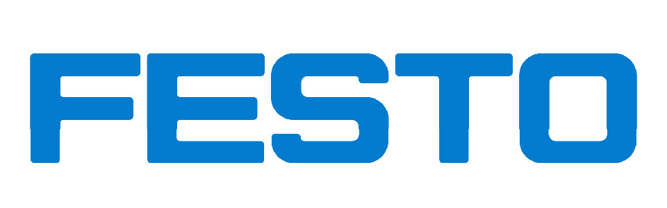 festo logo-narrow