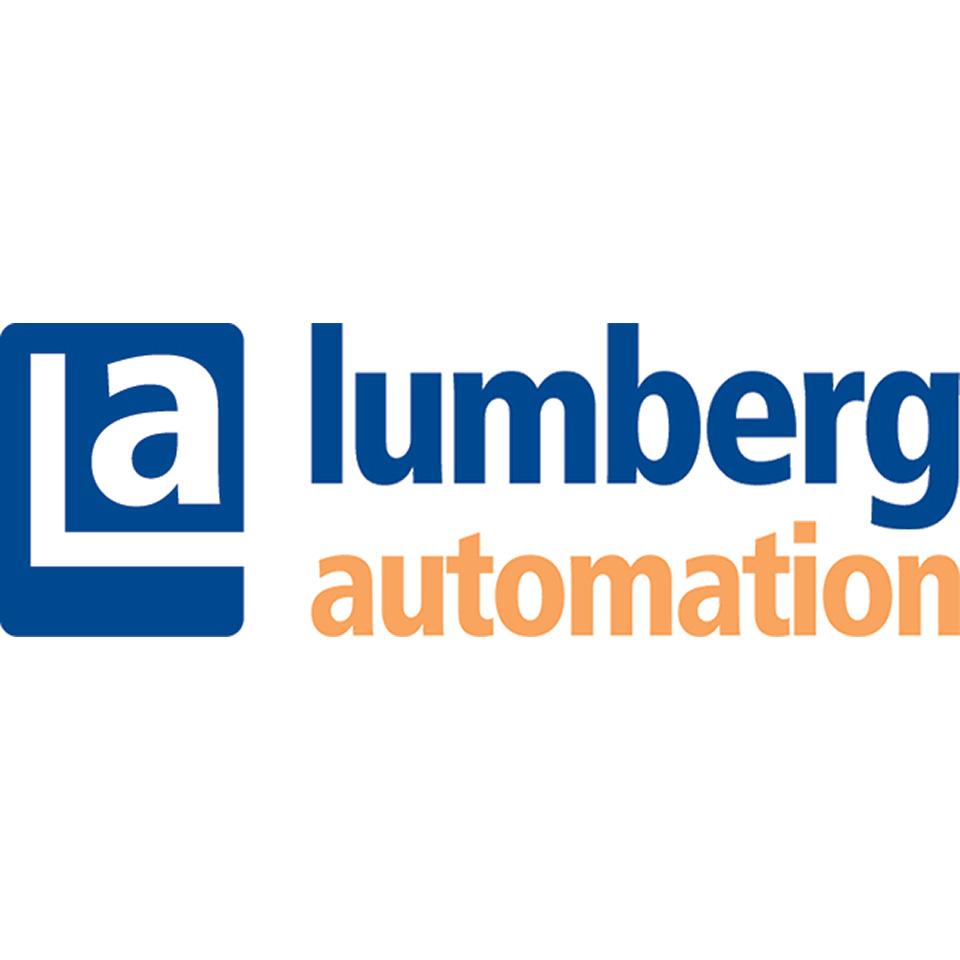 lumberg-automation