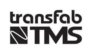 transfab-tms-87218040