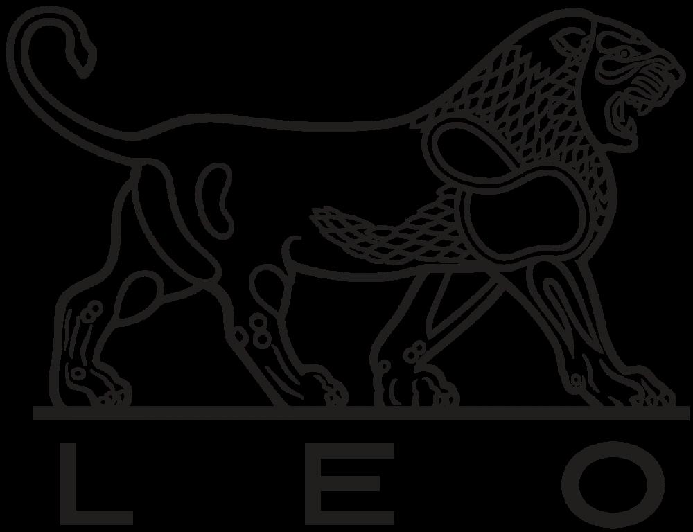 logo-Automation dk 36