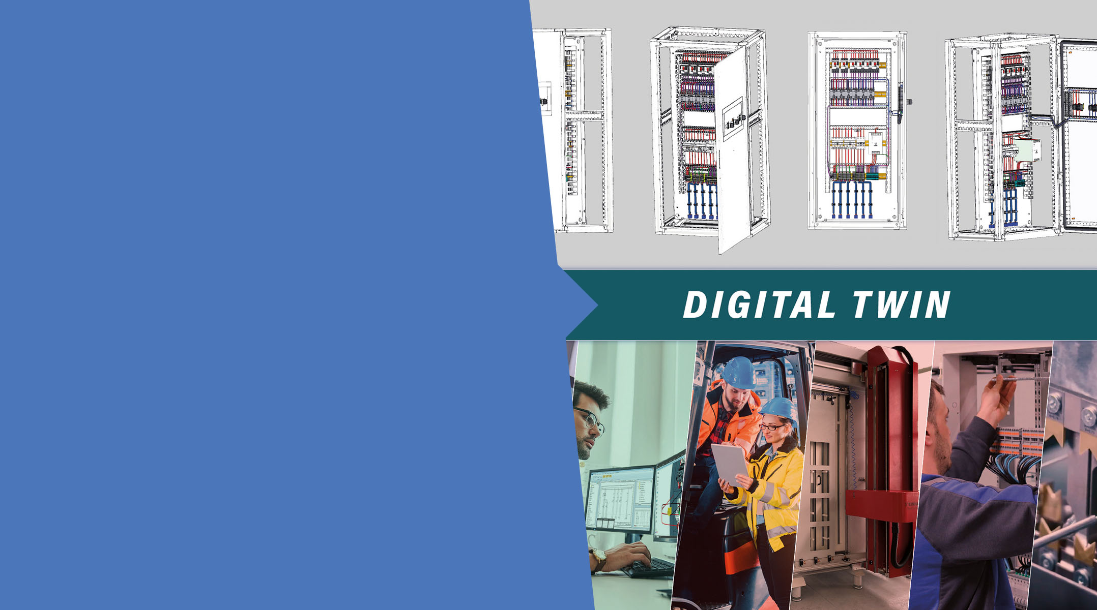 White Paper Digitaliser vos paneaux