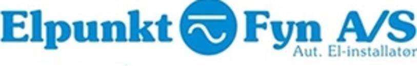 logo-Automation dk 32