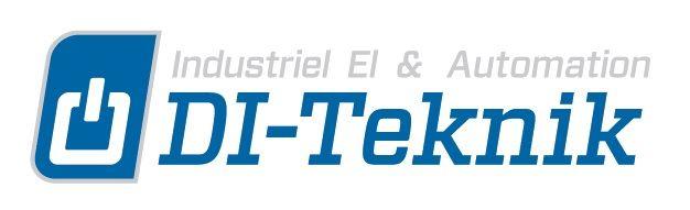 logo-Equipement dk 17