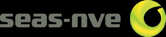 logo-Energie dk 10