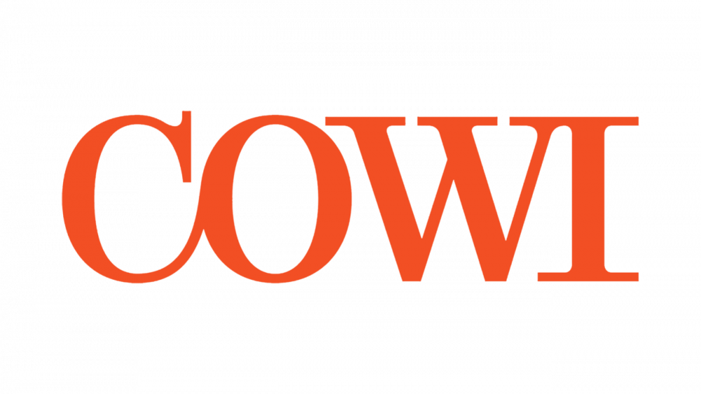 Cowi logo high resolution png