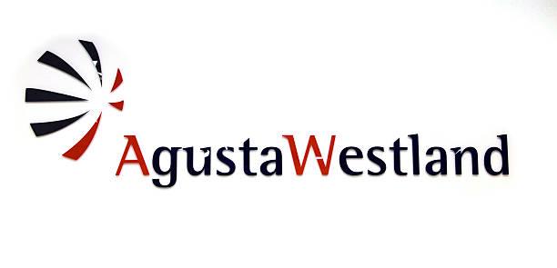 logo-AgustaWestland SPA