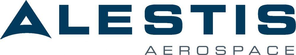logo-Alestis Aerospace,