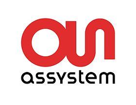 logo-Assytem