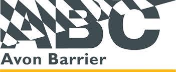 logo-Avon Barrier Corporation