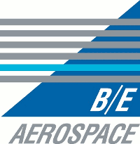 logo-BE Aerospace Ltd