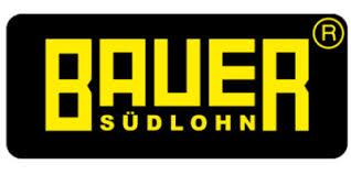 logo-BBR GmbH