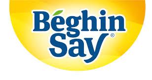 logo-Beghin-Say