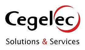 logo-Cegelec