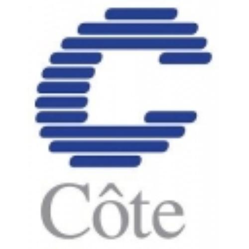 logo-Cote SAS