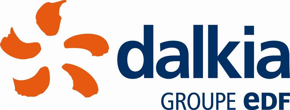 logo-Dalkia
