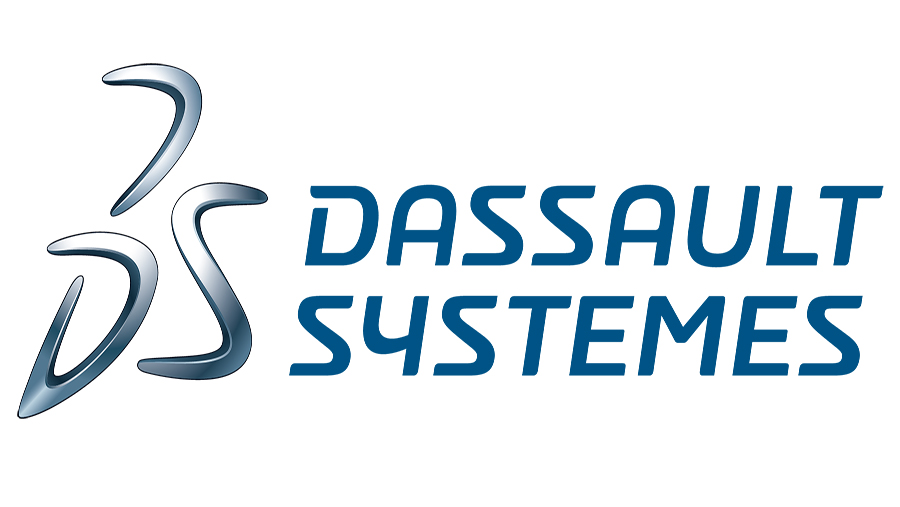 Dassault systemes logo high resolution