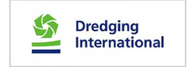 logo-Dredging International