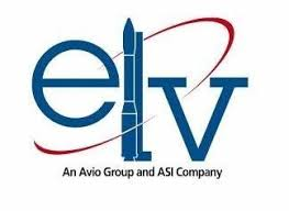 logo-ELV SPA