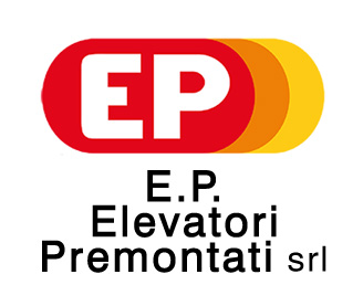 logo-EP Elevatori