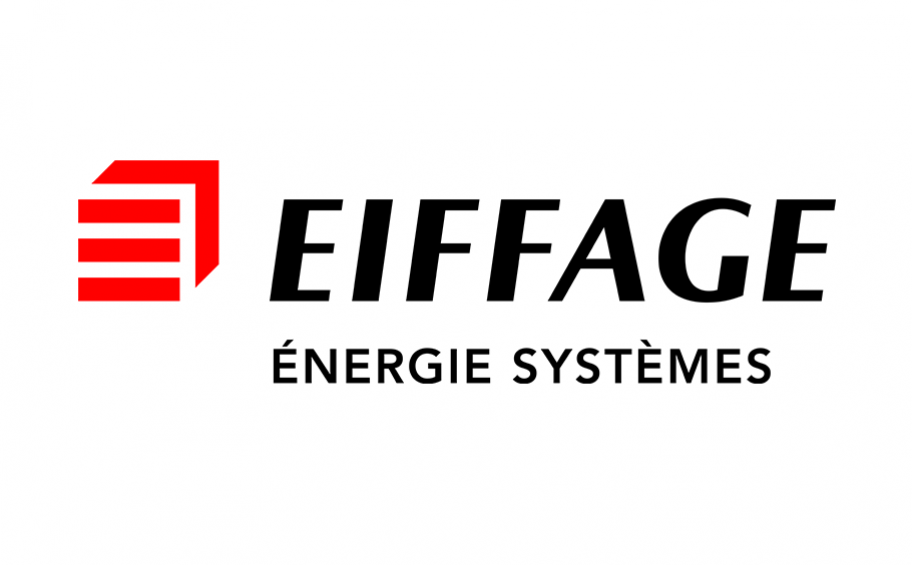 logo-Eiffage Energie