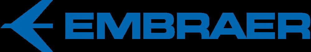 logo-Embraer