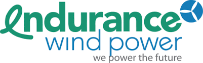 logo-Endurance Wind Power
