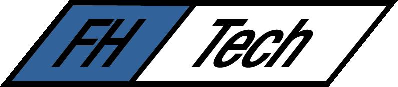 logo-Equipement dk 11