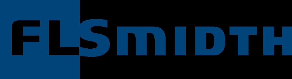 FLSmidth high resolution png logo