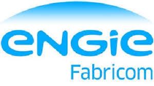 logo-Fabricom