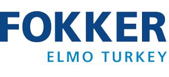 logo-Fokker Elmo