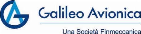 logo-Galileo Avionica