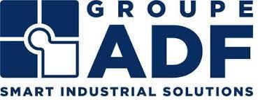 logo-Groupe ADF