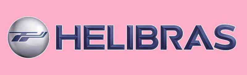 logo-Helibras