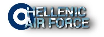 logo-Hellenic Air Force