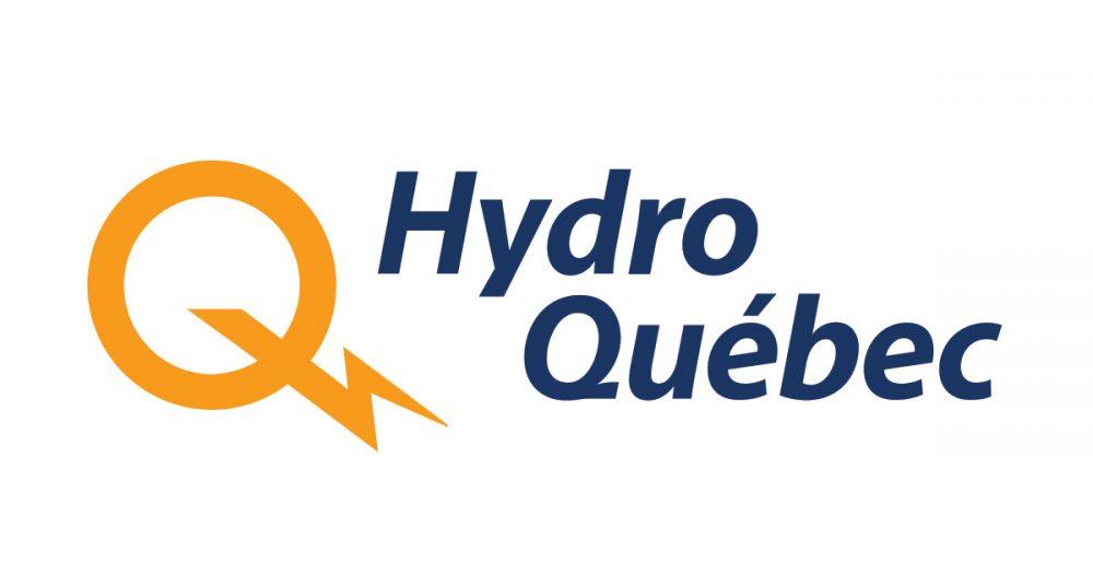 logo-Hydro Quebec