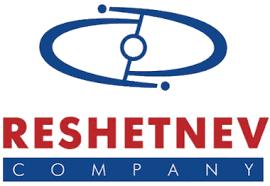 logo-JSC ISS-Reshetnev Company