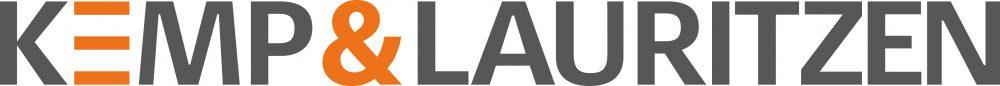 logo-Automation dk 20