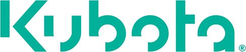 logo-Kubota