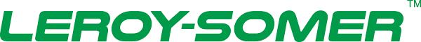 logo-Leroy Somer