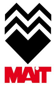 logo-Mait Spa