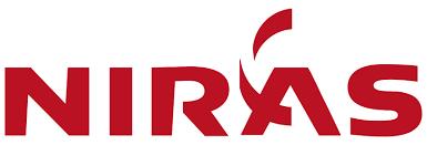 Niras logo png