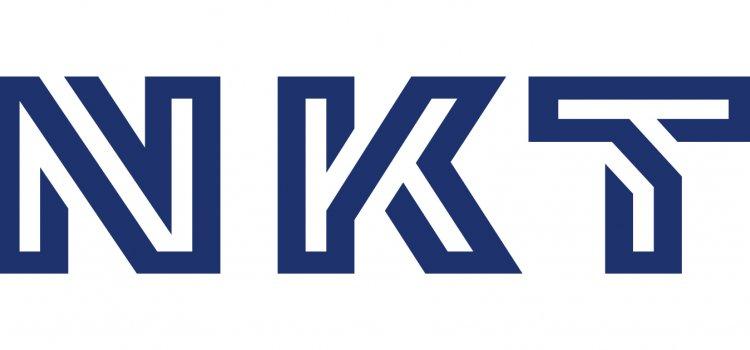 logo-Energie dk 6