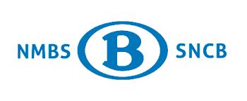 logo-SNCB