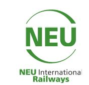 logo-Neu Railways
