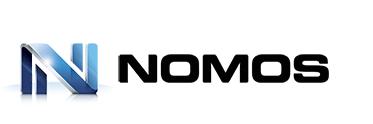 logo-Nomos Systems