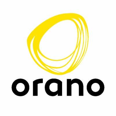logo-Orano