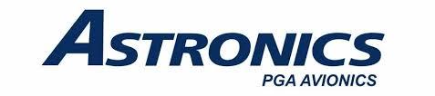 logo-PGA Electronics